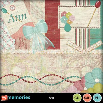 Ann-001
