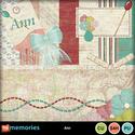 Ann-001_small