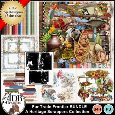 Furtradefrontier_bundle