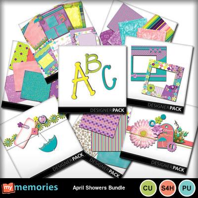 April_showers_bundle-001