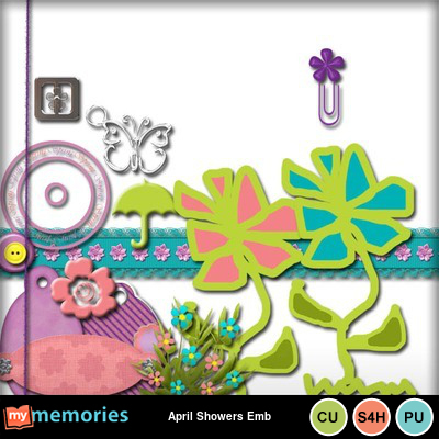 April_showers_emb