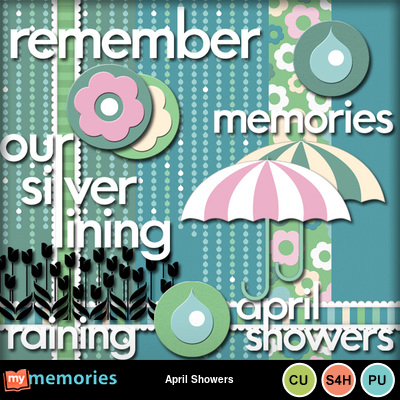 April_showers