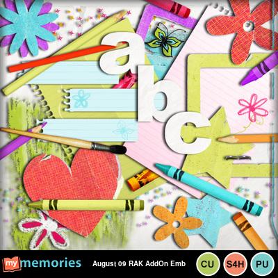 August_09_rak_addon_emb