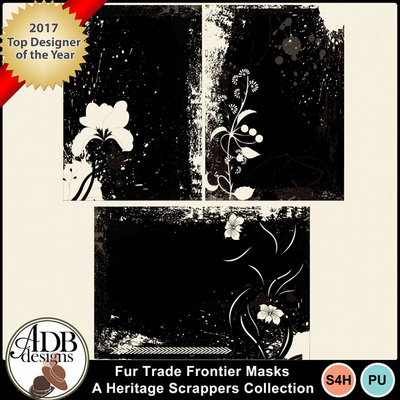 Furtradefrontier_masks