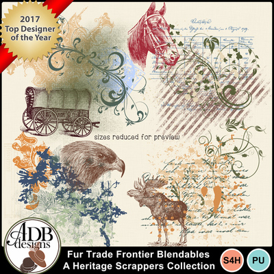 Furtradefrontier_blends