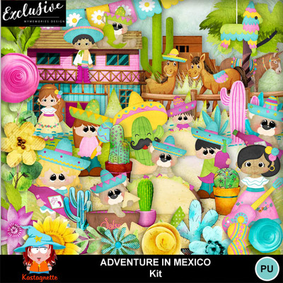 Kasta_adventureinmexico_exclu