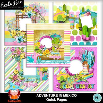 Kasta_adventureinmexico_exclu_qp