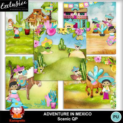 Kasta_adventureinmexico_exclu_scenicqp