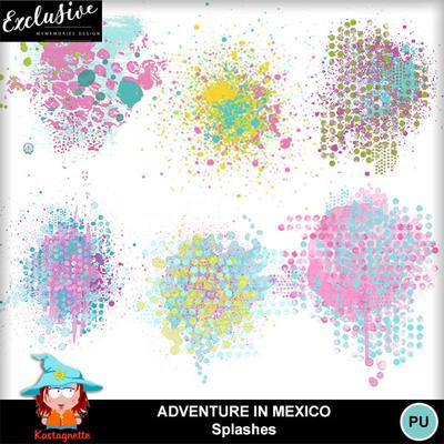 Kasta_adventureinmexico_exclu_splashes