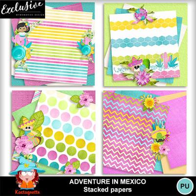 Kasta_adventureinmexico_exclu_stacked