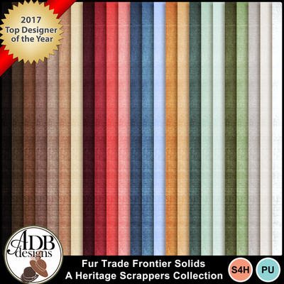 Furtradefrontier_solids