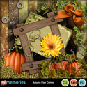 Autumn_flair_combo-001_small