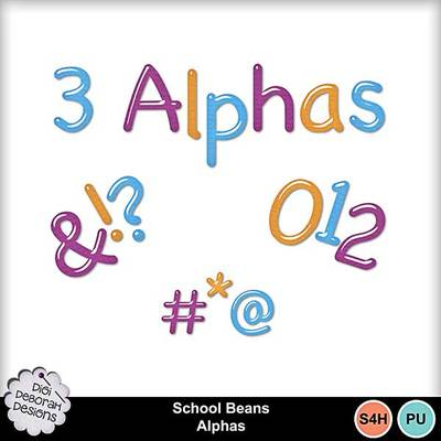Sb_alphas