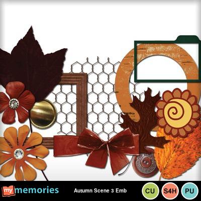 Autumn_scene_3_emb