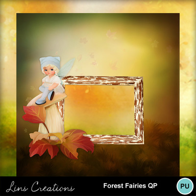 Forestfairies9