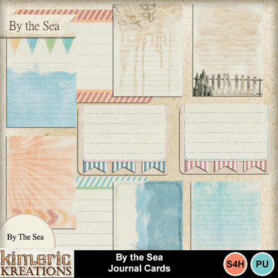 By_the_sea_journal_cards-1