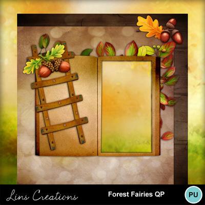 Forestfairies12