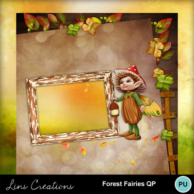 Forestfairies13