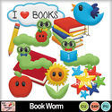 Book_worm_preview_small