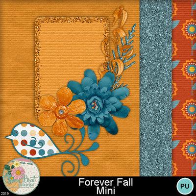 Foreverfall_mini