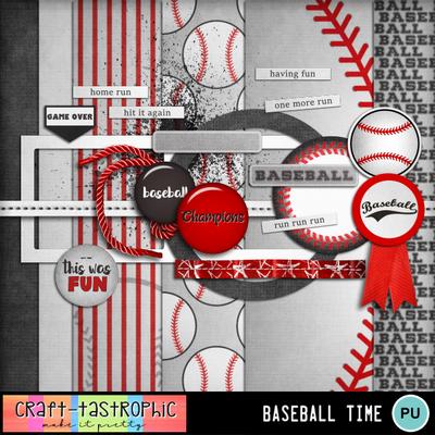 Ctd_baseballtime_kp