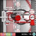 Ctd_baseballtime_kp_small