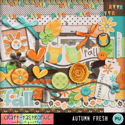 Ctd_mm_autumnfresh