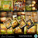 Forestfairiesbundle_small