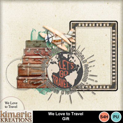 We-love-to-travel-gift-1