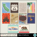 Best-of-california-5_small