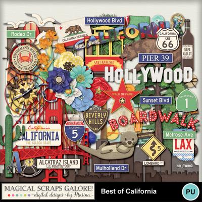 Best-of-california-2