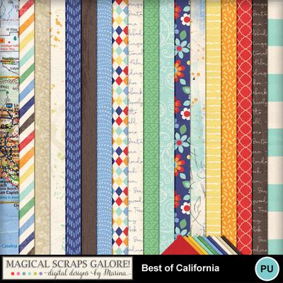 Best-of-california-3