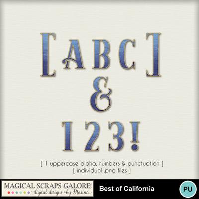 Best-of-california-4