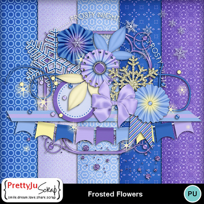 Frosted_flowers_1