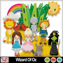 Wizard_of_oz_preview_small