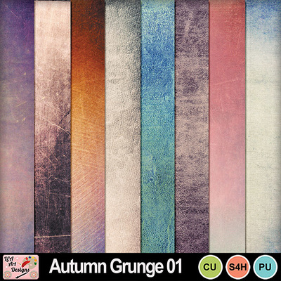Autumn_grunge_01_preview
