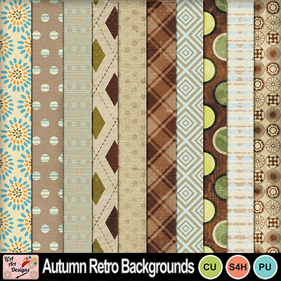 Autumn_retro_backgrounds_preview