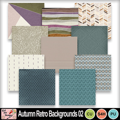 Autumn_retro_backgrounds_02_preview