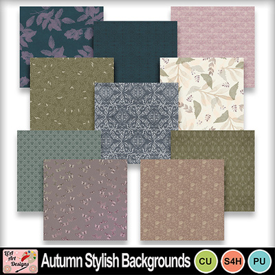 Autumn_stylish_backgrounds_preview