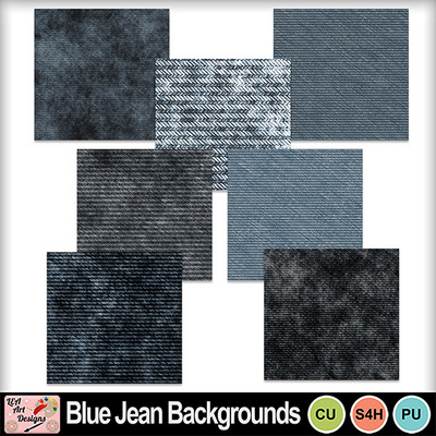 Blue_jean_backgrounds_preview