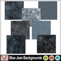 Blue_jean_backgrounds_preview_small
