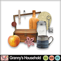 Granny_s_household_preview_small