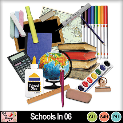 Schools_in_06_preview