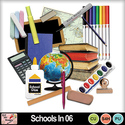 Schools_in_06_preview_small