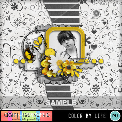 Ctd_mm_colormylife_lo1