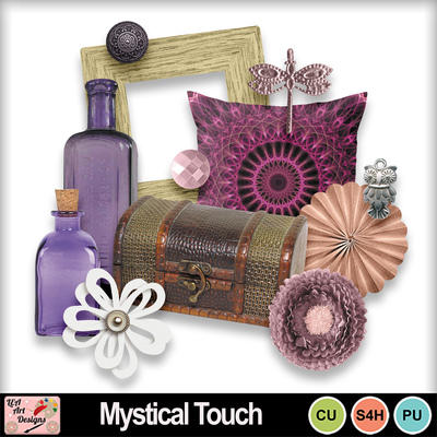 Mystical_touch_preview