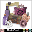 Mystical_touch_preview_small