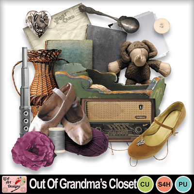 Out_of_grandma_s_closet_preview