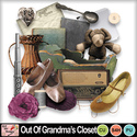 Out_of_grandma_s_closet_preview_small