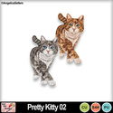 Pretty_kitty_02_preview_small